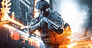Battlefield 4 - האם נחשף תאריך ההשקה להרחבה הבאה?