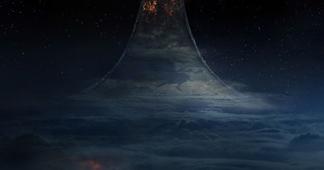 הסדרה Halo: Nightfall תיחשף בהמשך החודש