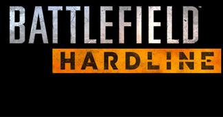 Battlefield Hardline נדחה ל-2015