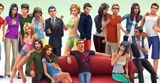 המחשב שלכם כנראה יכול להריץ את The Sims 4