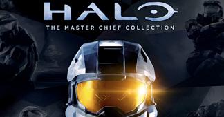 Halo: Master Chief Collection מקבל טריילר עלילתי