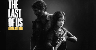 The Last of Us - צפו בהבדלים בין ה-PS3 ל-PS4