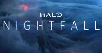 צפו בטריילר לסדרה Halo: Nightfall