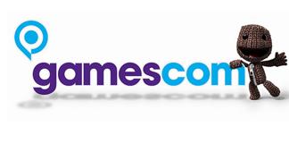 סוני מפרסמת טיזר לכבוד כנס Gamecom