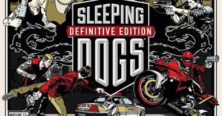 Sleeping Dogs מקבל גרסה מחודשת לדור הבא