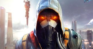 האם Killzone Shadow Fall לא באמת רץ על 1080p?