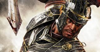 Ryse: Son of Rome מגיע ל-PC