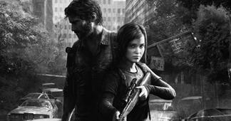 צפו בטריילר המרהיב ל-The Last of Us: Remastered
