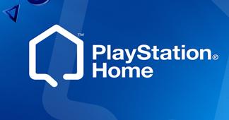 סוני סוגרת את ה-PlayStation Home