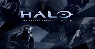 Halo 2 Anniversary יוצר את האגדה מחדש