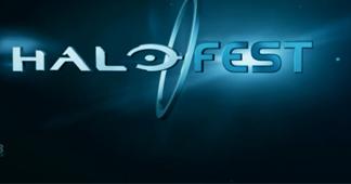 מה מחכה לנו ב-HaloFest 2014?