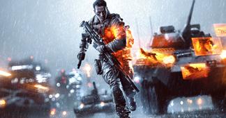 מתי יגיע אלינו Battlefield 5?