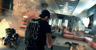 EA חושפת: מתי יושקו BF: Hardline ו-SW: Battlefront?