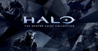 ביקורת – Halo: Master Chief Collection