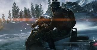 Battlefield 4: Last Stand יגיע כבר בשלישי לשחקני פרימיום