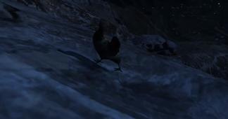 שחקו בתור תרנגול ב-GTA V