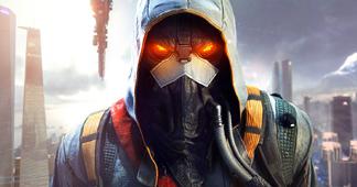 אושרה תביעה ייצוגית נגד Killzone Shadow Fall