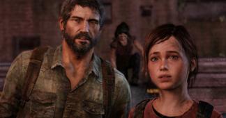 הסרט של The Last of Us יהיה נאמן למשחק