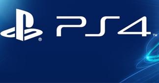 האם Lizard Squad פרצה את ה-PS4?