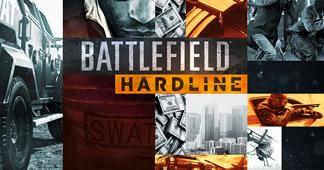 נסו את Battlefield Hardline בחינם במהלך השבוע