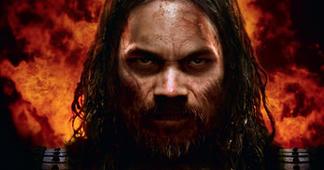 ביקורת - Total War: Attila