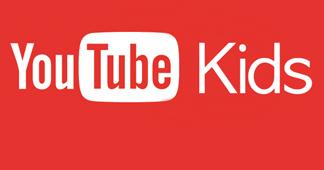 יוטיוב משיקה את הגרסה לילדים: YouTube Kids