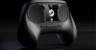 Valve תביא משקפי מציאות מדומה לכנס GDC