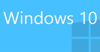 Windows 10 יהיה זמין לכולם - גם לפיראטים
