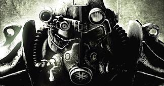 ביקורת: Fallout 3