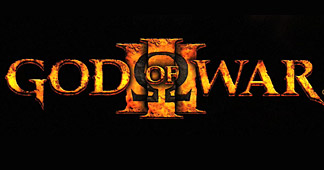 בשבוע הבא: God of War 3 !