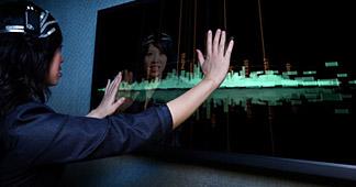 טכנולוגיות משחקים חדשות ב-2009
