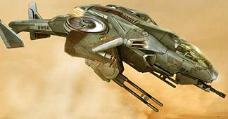 ביקורת גולש: Halo Wars