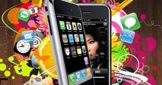 אייפון: משחקים מומלצים