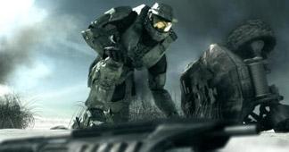 Halo Chronicles של פיטר ג'קסון בוטל