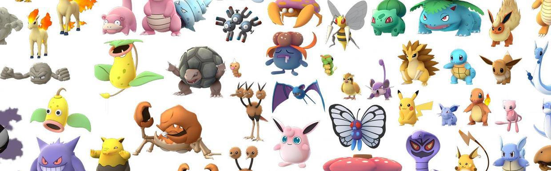 Niantic ������: ����� ��������� ���� �-Pokemon Go��
