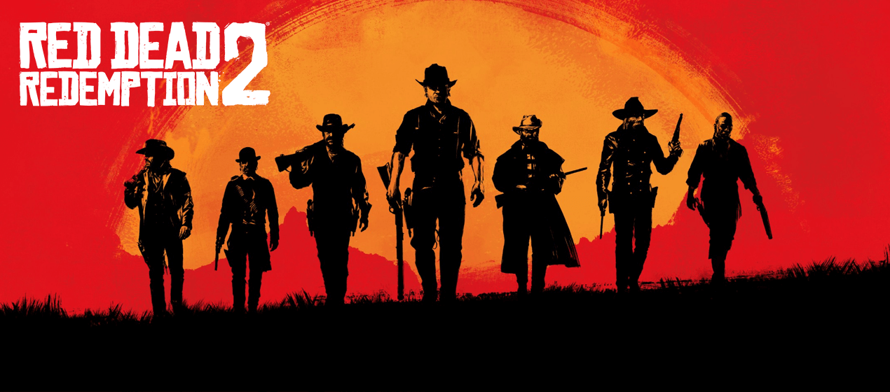 Red Dead Redemption 2 נדחה לאביב 2018