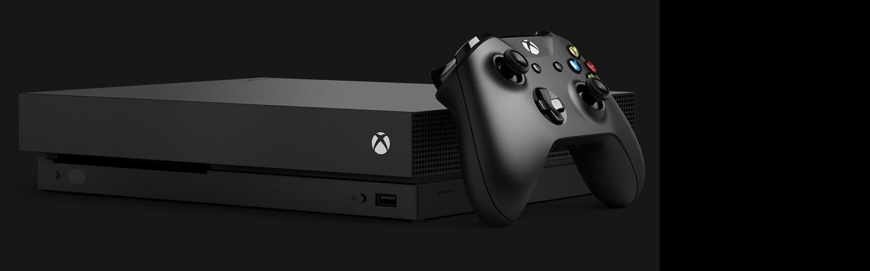 מיקרוסופט מגיבה לביקורת על המחסור במשחקי AAA עבור ה- Xbox