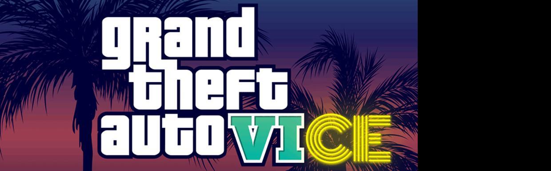 מסתמן: Rockstar עובדת על GTA 6