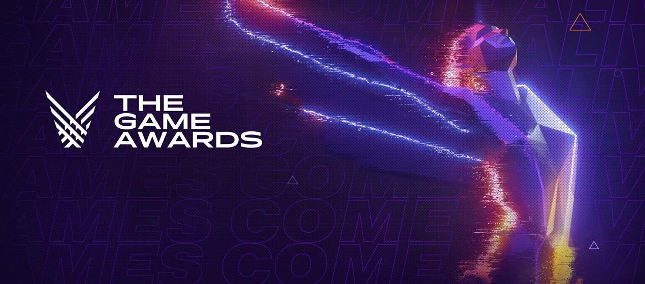 סיכום טקס פרסי הגיימינג לשנת 2019!