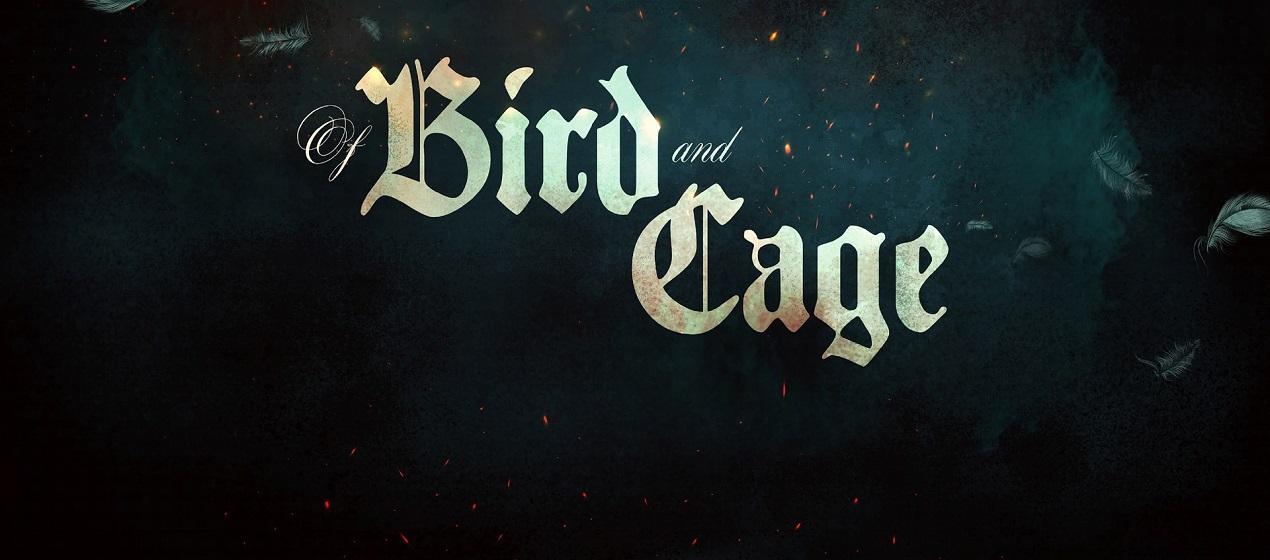 ראיון עם מפתחי Of Bird and Cage