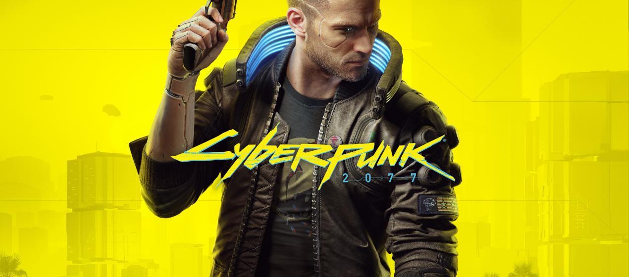 ביקורת: Cyberpunk 2077